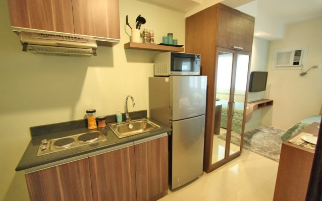 Condo Interior Design Philippines 638 x 399