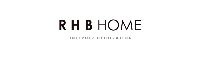 RHB HOMES Real Estate and Interior Decoration